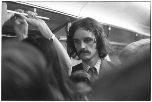 William Gedney Photographs: Europe, 1974-1982 (Obrazek JPEG, 840x566 pikseli)