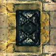 Detal z Ulicy Świętego Jana Kraków 20100710 | foto mykrak