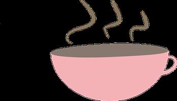 Coffee-kropekk_pl_240