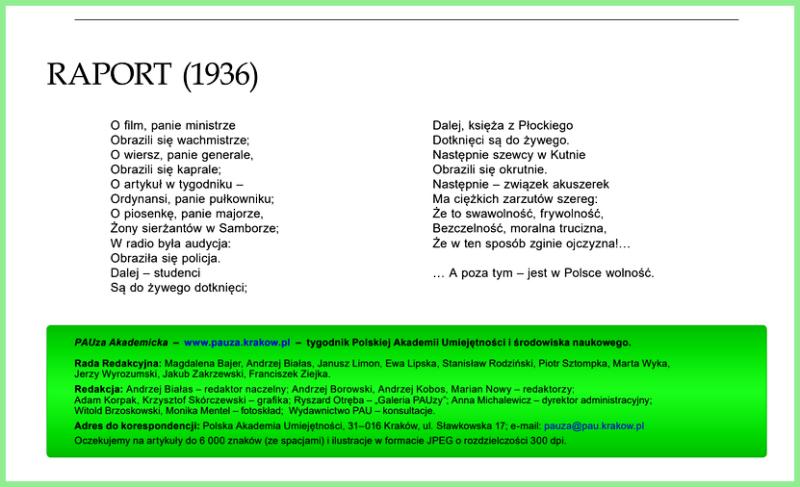 RAPORT PAUza akademicka nr 423 obraz ekranu_2018-04-15