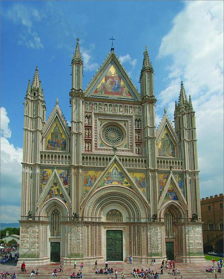Orvieto_katedra jmr