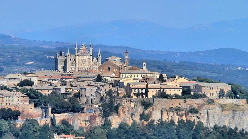 image from www.albergoristoranteanita.it