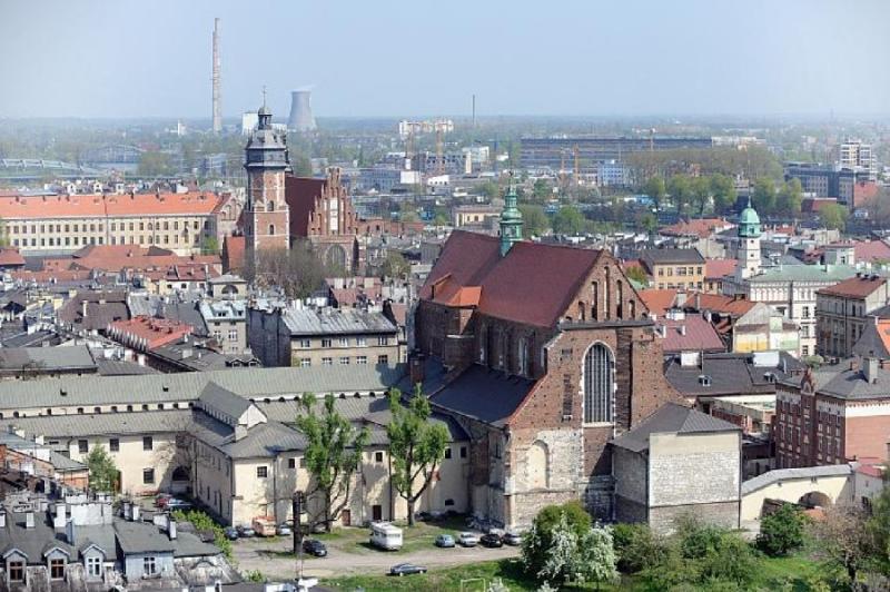 image from mpi.krakow.pl