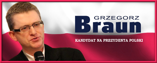 Grzegorz-braun