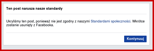 Ukryty post obraz ekranu_2018-04-14