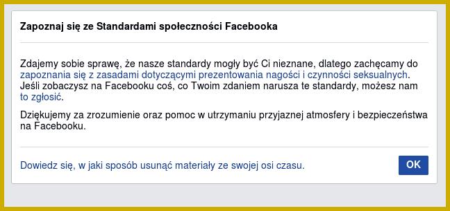 Zasady Fejsbuka obraz ekranu_2018-04-14