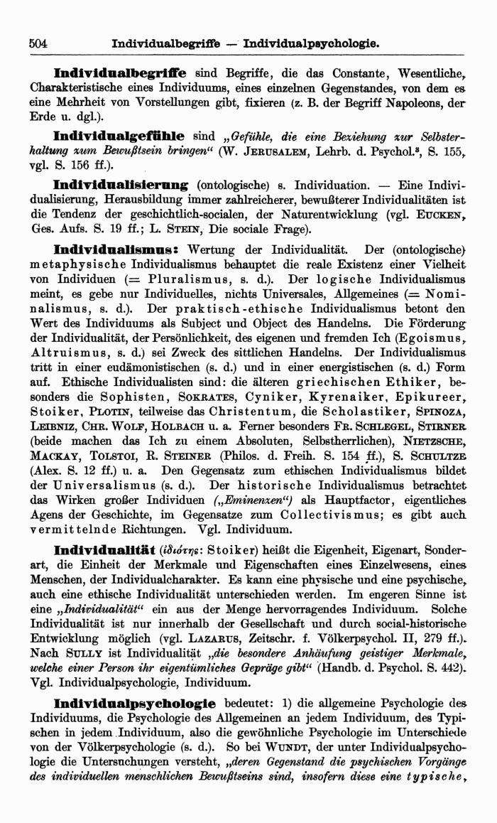 Eisler-individualitat-idiota-1904-001-0504