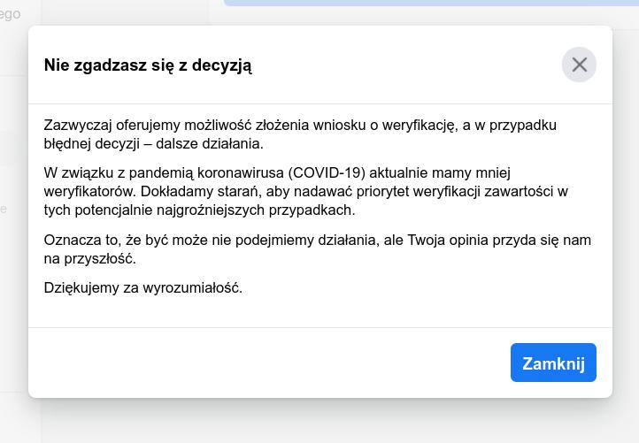Narusza06