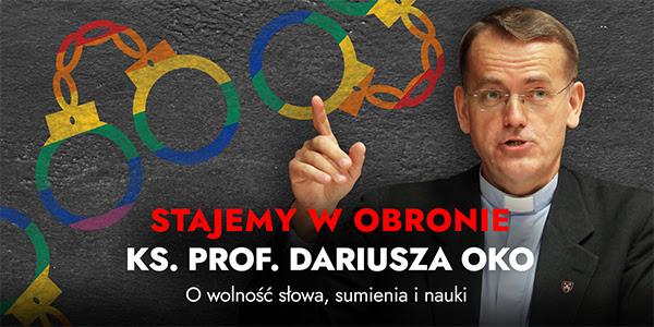 W_obronie